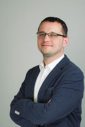 Krzysztof Śpiewla